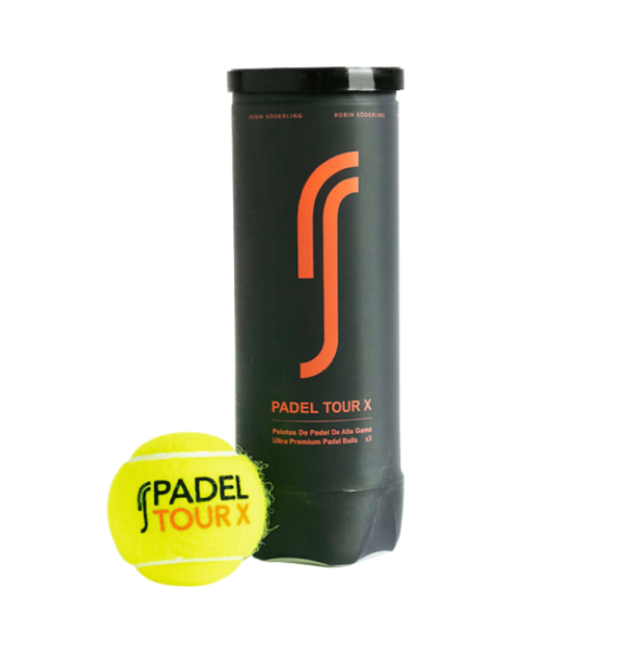 RS Padel Tour