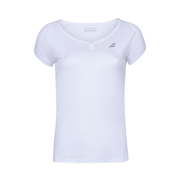 Babolat Play Cap Sleeve Top