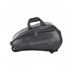 bullpadel bpb black