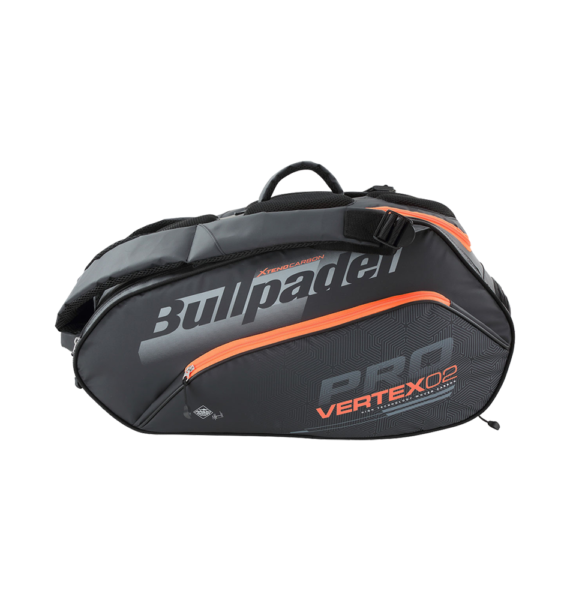 Bullpadel vertex pro bag