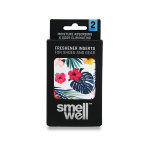 smellwell hawaii original floral