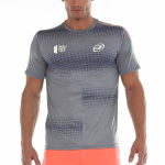 Bullpadel Sansevi Grey