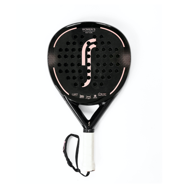 RS Womens Pink
