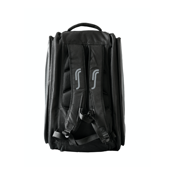 RS Padel Bag