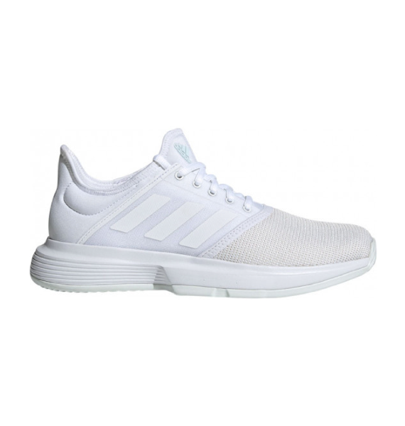 Adidas Gamecourt Vit