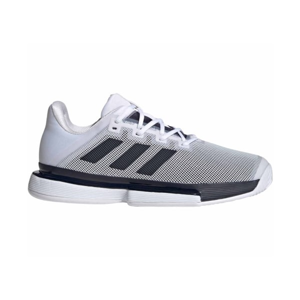Adidas-Solematch-Bounce