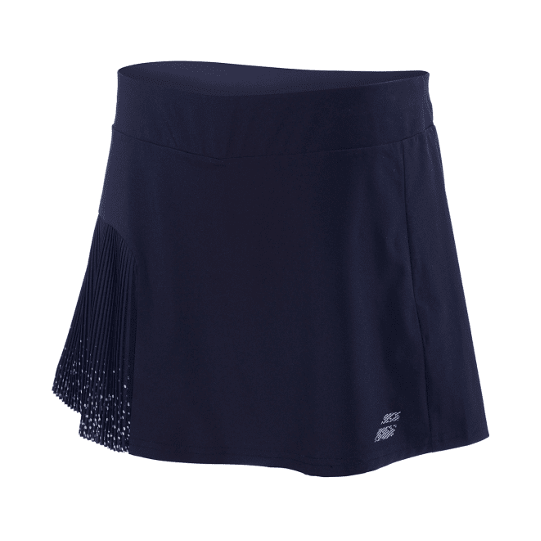 Babolat Performance Skirt - Svart