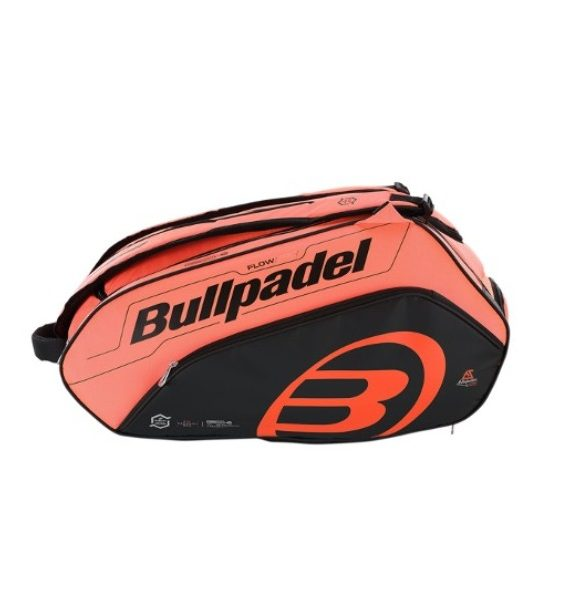 Bullpadel Flow Bag