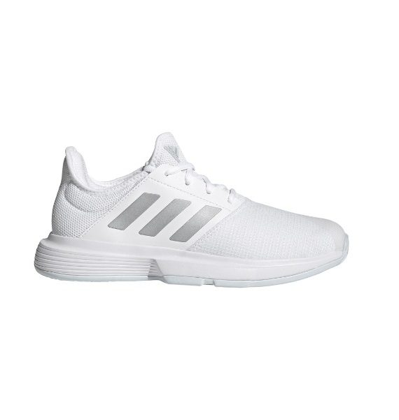 adidas-gamecourt-w