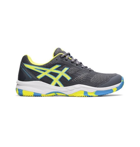 asics-gel-padel-exclusive-6